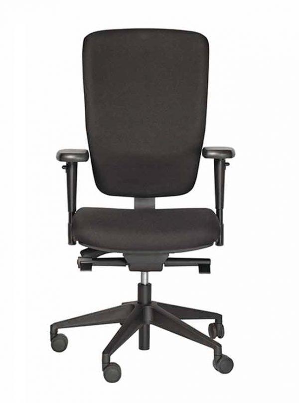 Bureaustoel-Aldena-Plus-ergonomisch