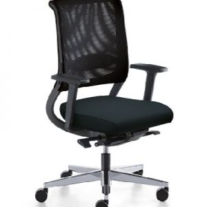 Bureaustoel Sedus Netwin – Ergonomische bureaustoel