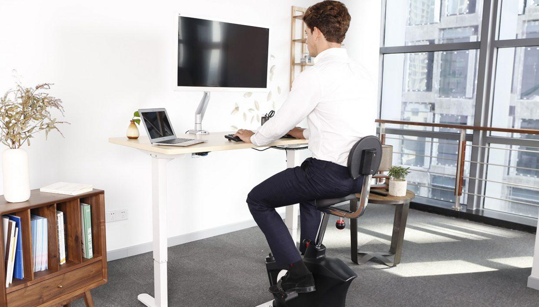 Deskbike-bureau-fiets