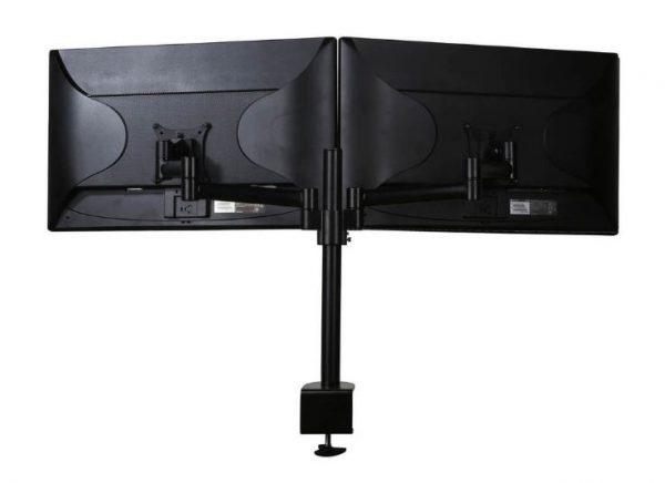 Dubbele-Monitorarm-sky-eco3