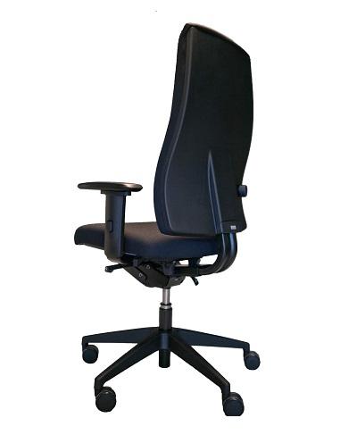 Ergonomisch-bureaustoel-Interstuhl-Goal-Edition