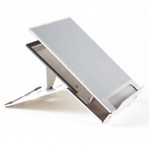 Laptopsteun BakkerElkhuizen – Ergo-Q260