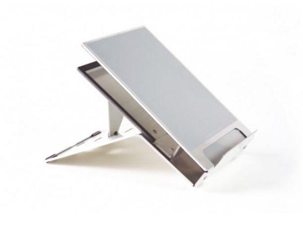 Laptopstandaard-Ergo-Q260
