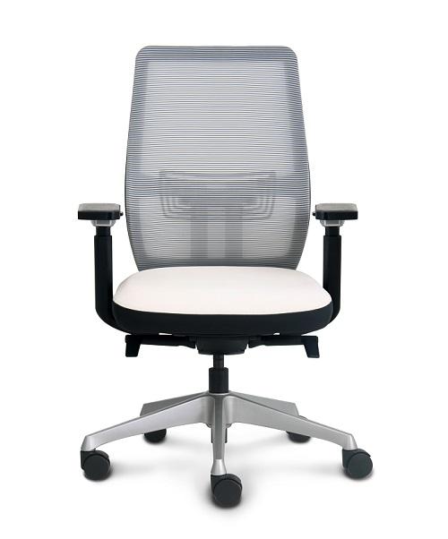 Bureaustoel-Lina-voor