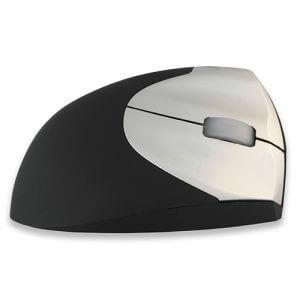 Ergonomische muis Demasko – KMD1 draadloos