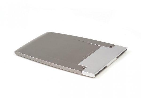 Ergo-Laptopsteun-q330