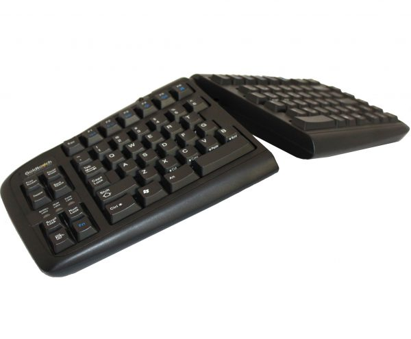 Goldtouch-ergonomisch-toetsenbord