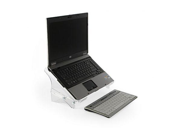 Laptopsteun-ergo-q-350