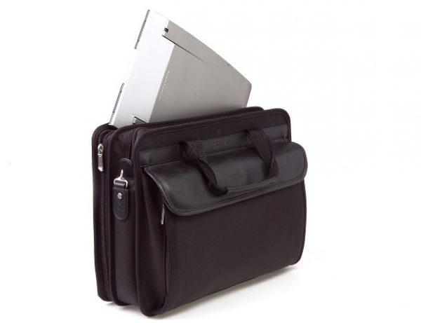 Laptopsteun-ergo330-tas