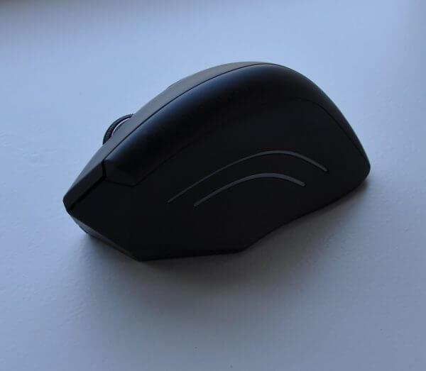 KMD2-draadloos-verticale-muis