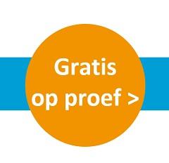 Gratis-op-proef-proefplaatsing-proefpakket