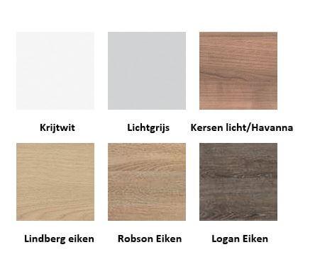 Kleuren-bureaubladen-Basic