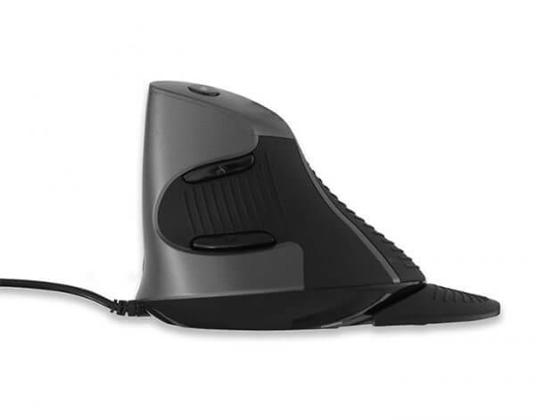 Delux-zij-ergonomische-muis