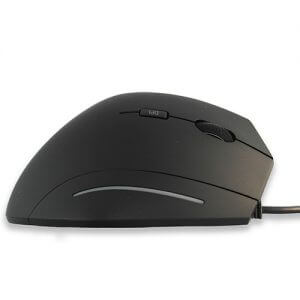 Ergonomische muis Demasko – KMD2 bedraad