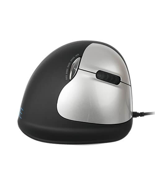 Ergonomische-muis-medium