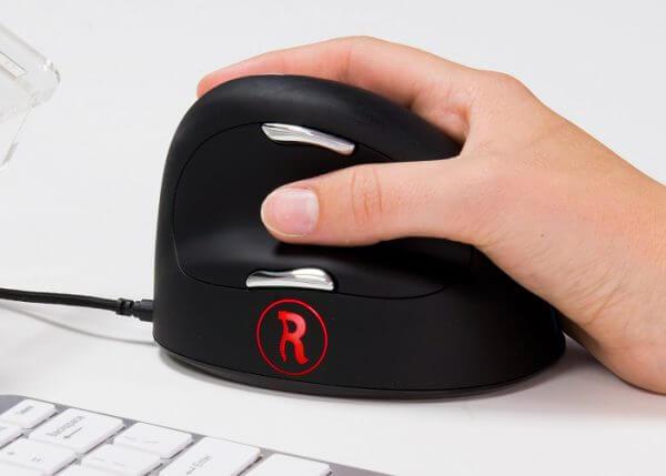 R-Go-Tools-groot-ergonomische-muis
