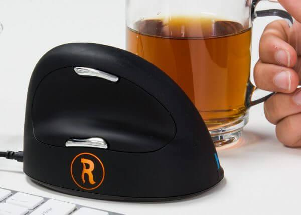 R-go-tools-ergonomische-muis-groot