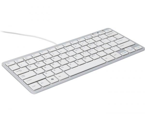 Ergonomische-toetsenborden