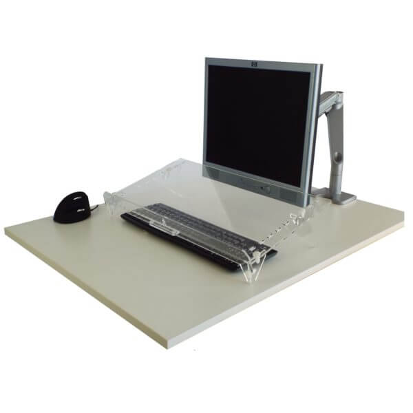 Documenthouder-verstelbaar-1110-large