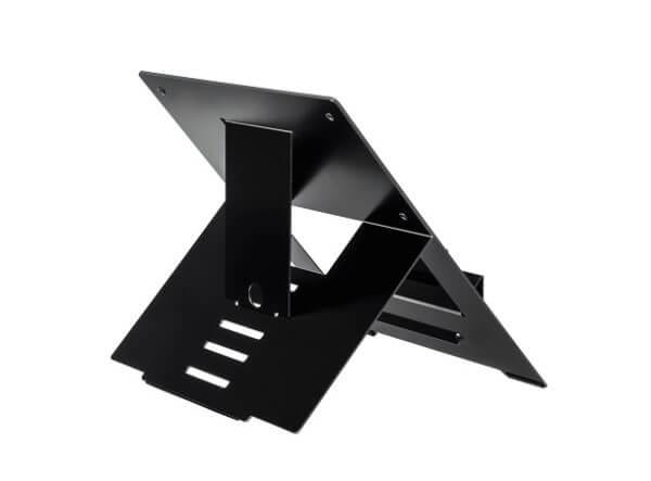 Laptopstandaard-1070-zwart