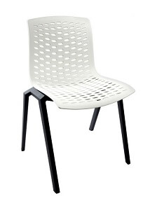 Kantine-stoel