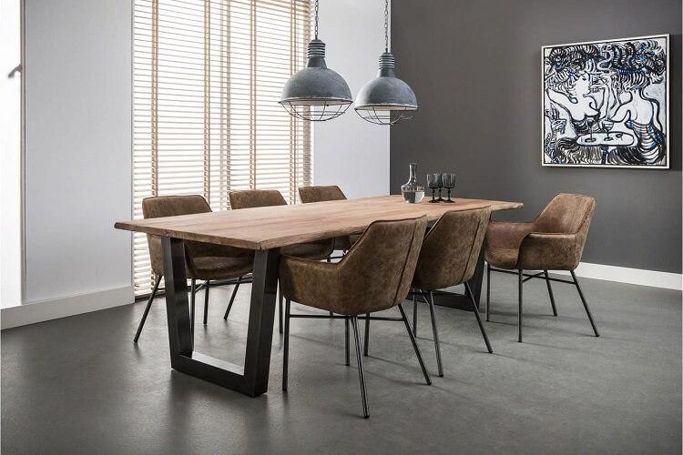 Vergadertafel-met-stoelen