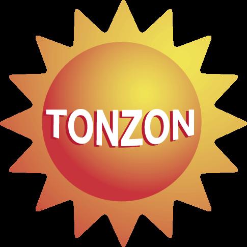 Tonzon kantoorinrichting
